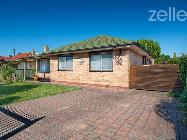 535 Prune Street, Lavington, NSW 2641