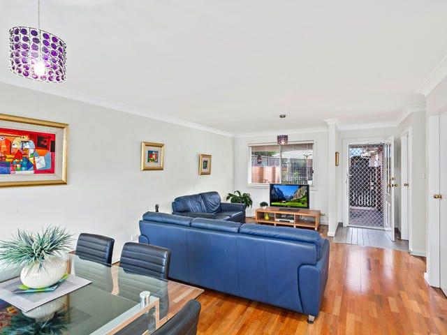 4/14 First Avenue, Loftus, NSW 2232