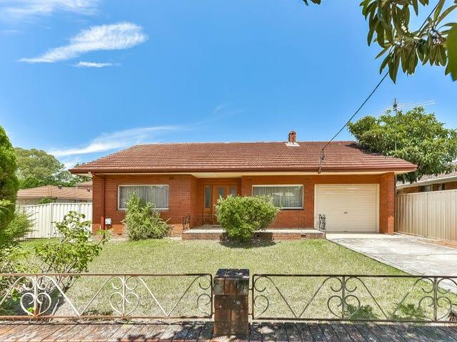 5 Gordon Avenue, Ingleburn, NSW 2565