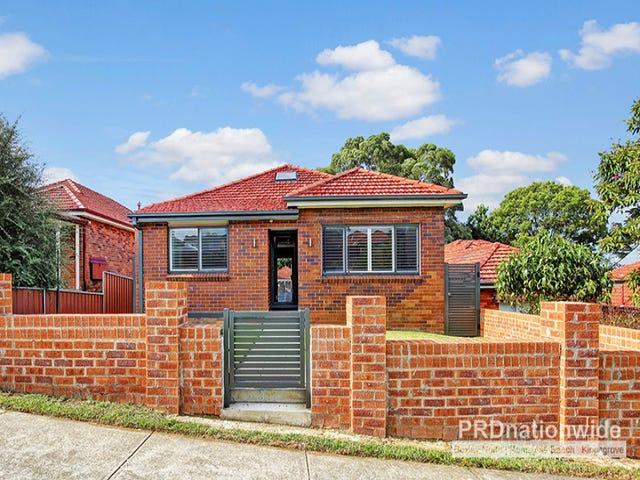 6 Arinya Street, Kingsgrove, NSW 2208