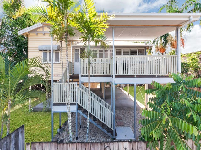 344 Mcleod Street, Cairns North, Qld 4870
