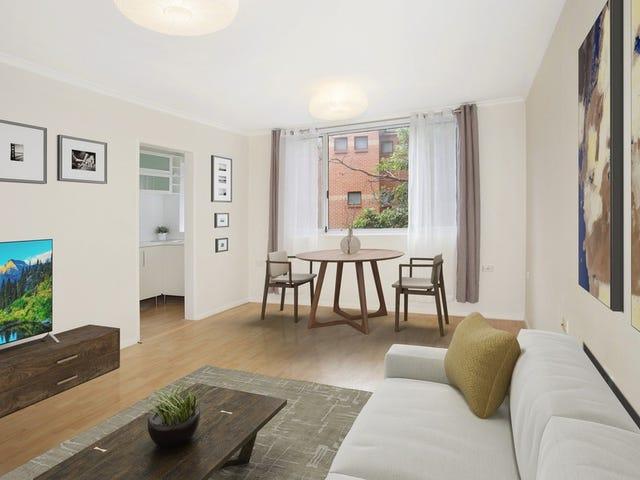 2/3-5 Kandy Avenue, Epping, NSW 2121