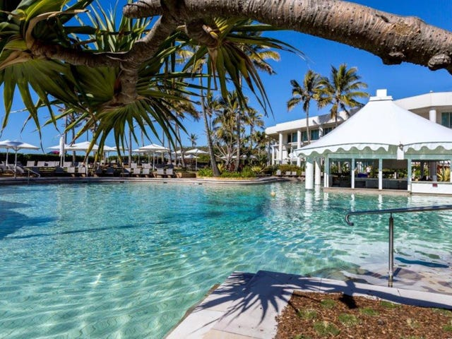 Pacific Mirage/135 Seaworld Drive, Main Beach, Qld 4217