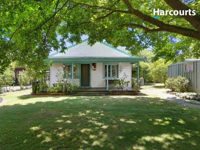30 Florida Avenue, Somers, Vic 3927