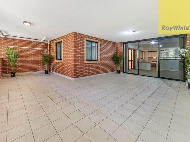 10/24 Campbell Street, Parramatta, NSW 2150