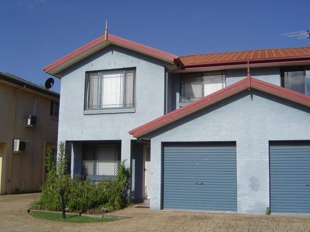 8/95 Pye Road, Quakers Hill, NSW 2763