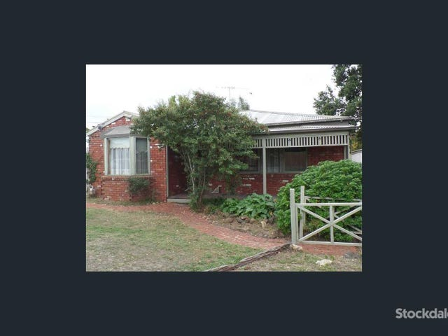 20 Clearwater Drive, Clifton Springs, Vic 3222