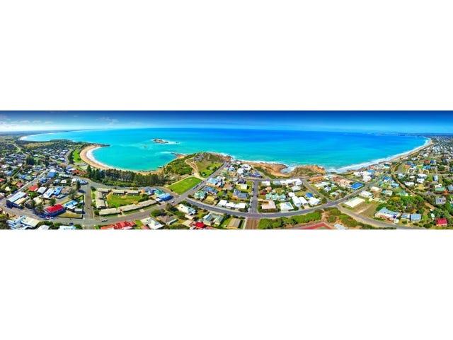 4-6 THE STRAND, Port Elliot, SA 5212