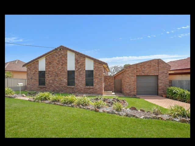 247 Wentworth Street, Port Kembla, NSW 2505