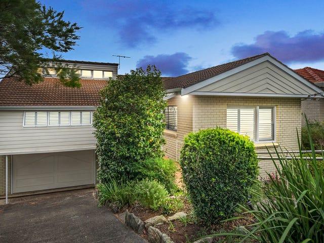 230 Edinburgh Road, Castlecrag, NSW 2068