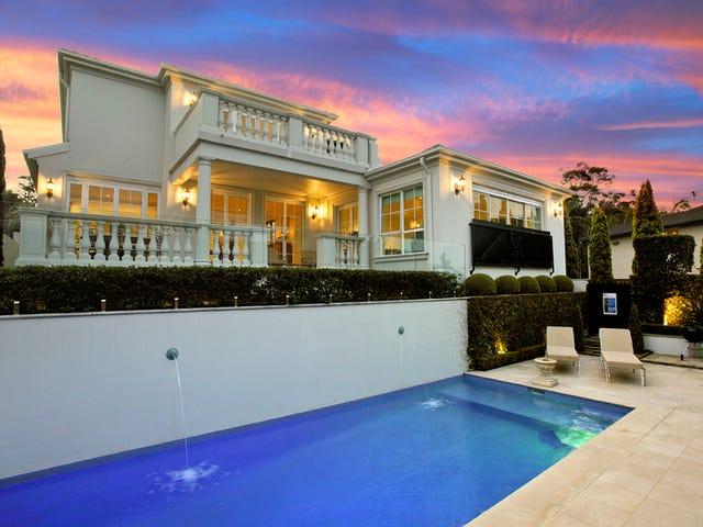 8 Bonnie Doon Place, Burraneer, NSW 2230