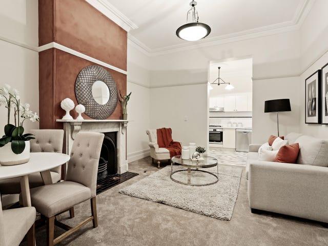 2/42 Cambridge Street, Stanmore, NSW 2048