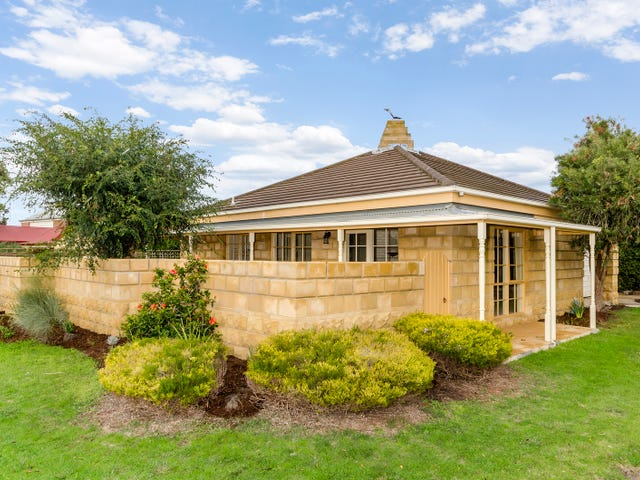 1/5 Silver Ridge Road, Point Lonsdale, Vic 3225