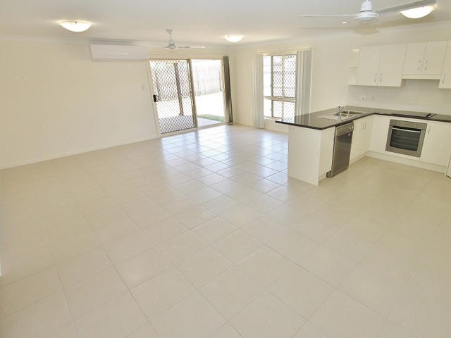 6 Perkins Court, Gracemere, Qld 4702