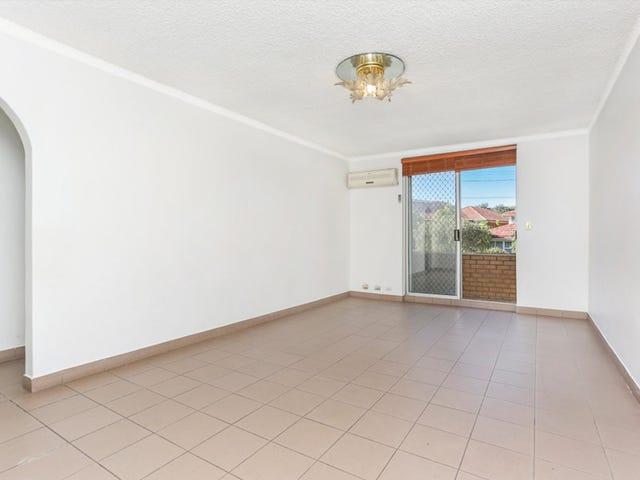1/783 Punchbowl Road, Punchbowl, NSW 2196