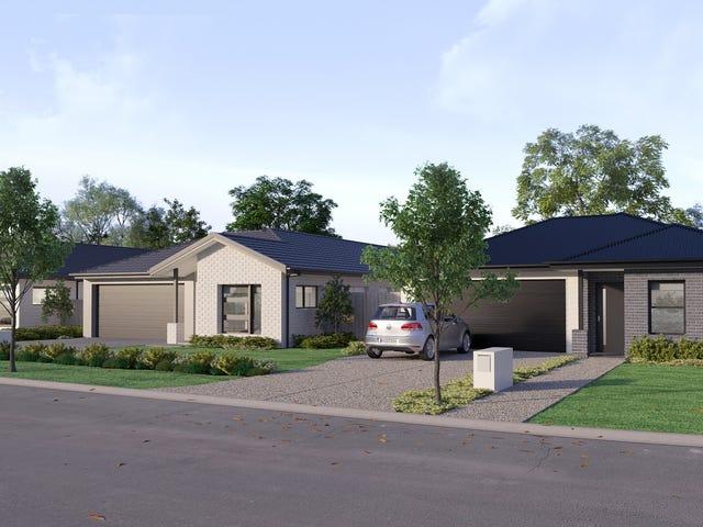 203 Goldmine Road, Ormeau, Qld 4208
