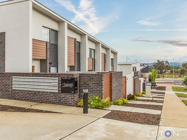 83/2 Rouseabout Street, Lawson, ACT 2617
