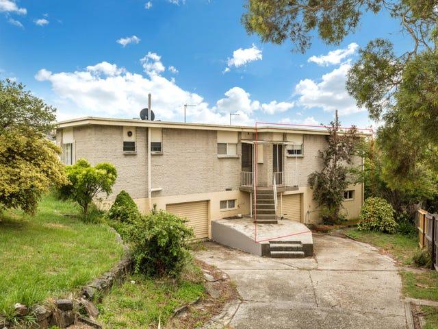 2/49 Ernest Street, Kings Meadows, Tas 7249