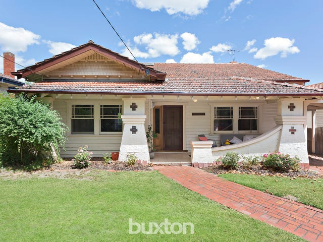 44 Albion Road, Box Hill, Vic 3128