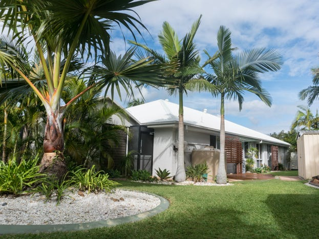 5 Rani Avenue, Coomera Waters, Qld 4209