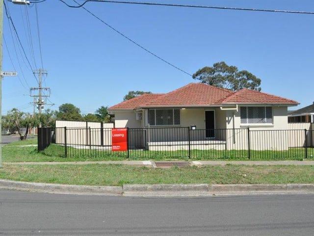 93 Hill Road, Lurnea, NSW 2170