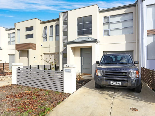 28 Ryan Place, Ridleyton, SA 5008