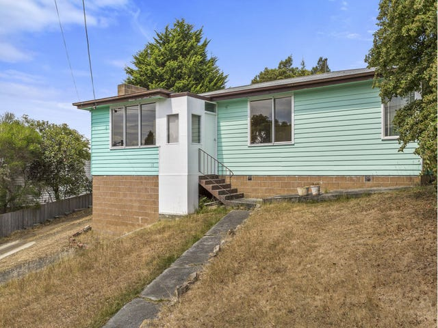 58 Hillborough Road, South Hobart, Tas 7004
