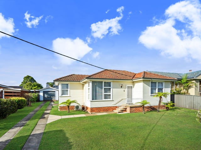 5 Price Street, East Maitland, NSW 2323