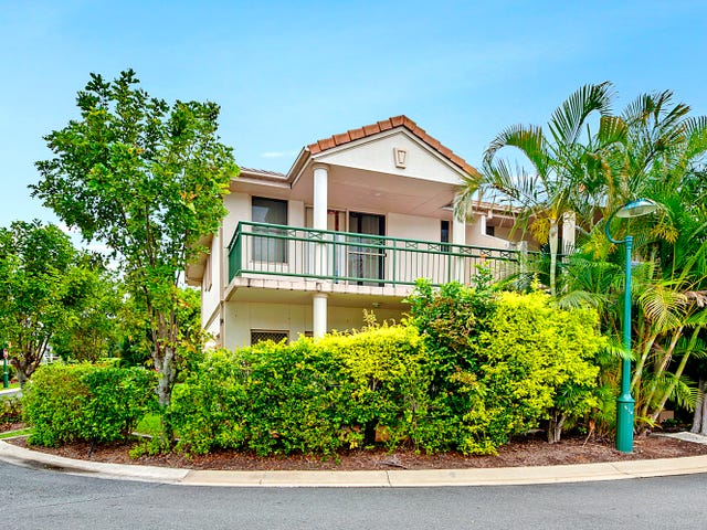 5 Bronberg Court, Southport, Qld 4215
