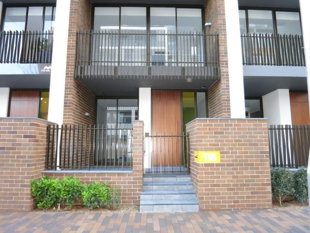 118 Ross Street, Forest Lodge, NSW 2037
