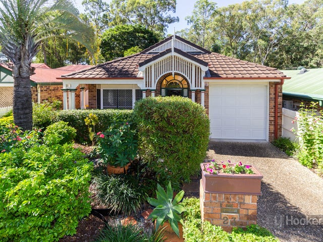 23 Banksia Circuit, Forest Lake, Qld 4078