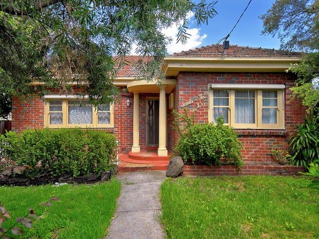 3 Headley Street, Coburg North, Vic 3058