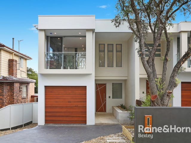70A Lang Street, Padstow, NSW 2211