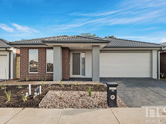 83 Aviation Drive, Mount Duneed, Vic 3217