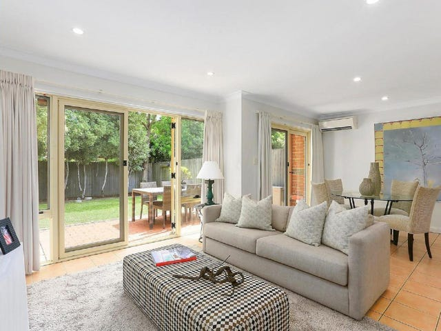 22 Septimus Street, Chatswood, NSW 2067