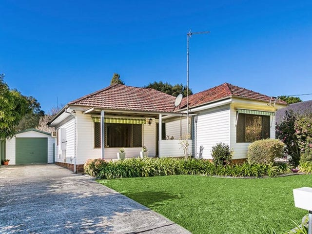 31 Phillips Crescent, Mangerton, NSW 2500