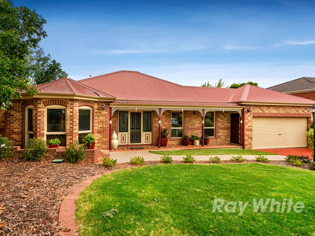 27 Crows Lane, Glen Waverley, Vic 3150