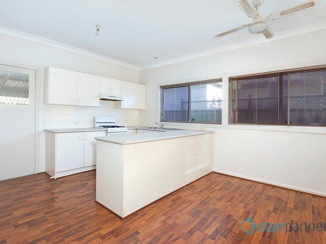 536 George Street, South Windsor, NSW 2756