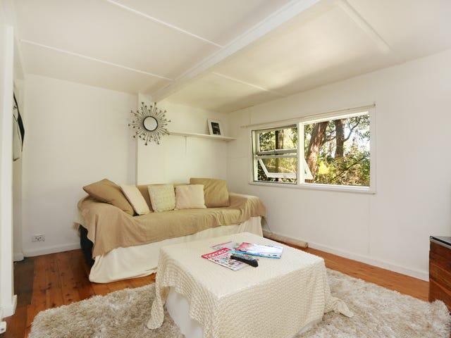 205A Barrenjoey Road, Newport, NSW 2106
