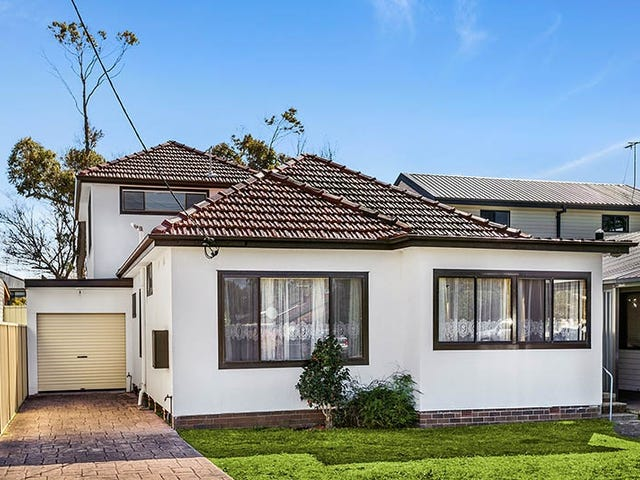 49 Bridges Street, Kurnell, NSW 2231