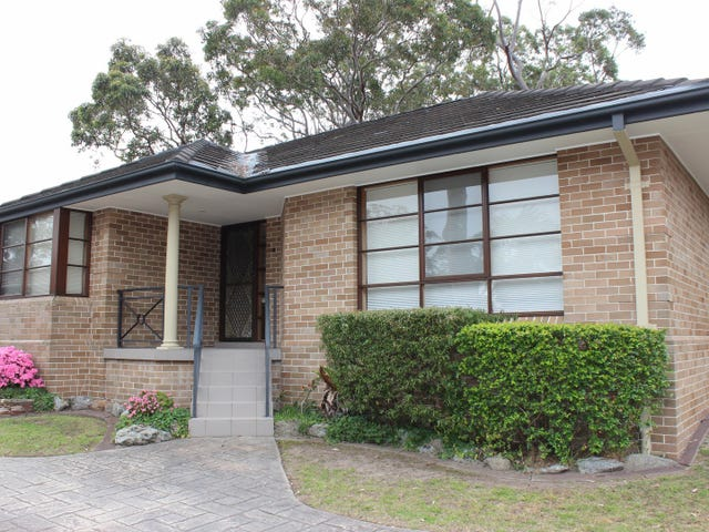 3/438 Port Hacking Road, Caringbah, NSW 2229