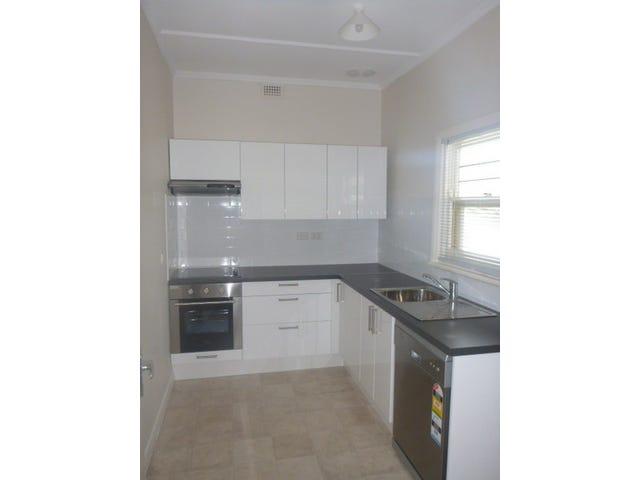 23 Alvis Road, Croydon Park, SA 5008