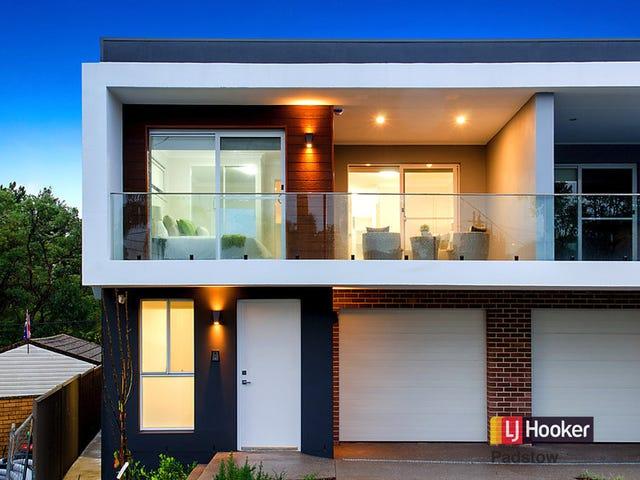 18 Tallawarra Avenue, Padstow, NSW 2211