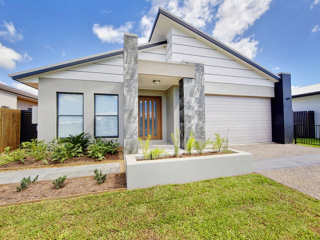 31 Sita Retreat, Burdell, Qld 4818