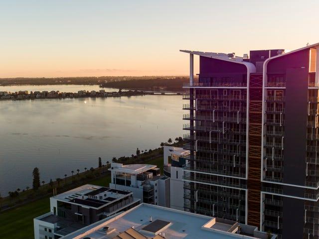 189 Adelaide Terrace, East Perth, WA 6004