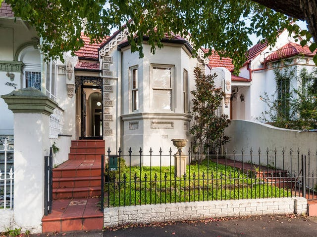 149 Albany Road, Stanmore, NSW 2048