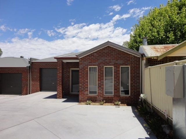 1/25A Booth Street, Golden Square, Vic 3555