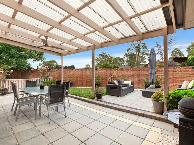 2a Yallambee Place, Terrey Hills, NSW 2084