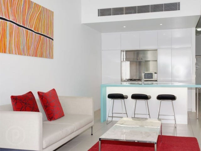 5/41 Robertson Street, Fortitude Valley, Qld 4006