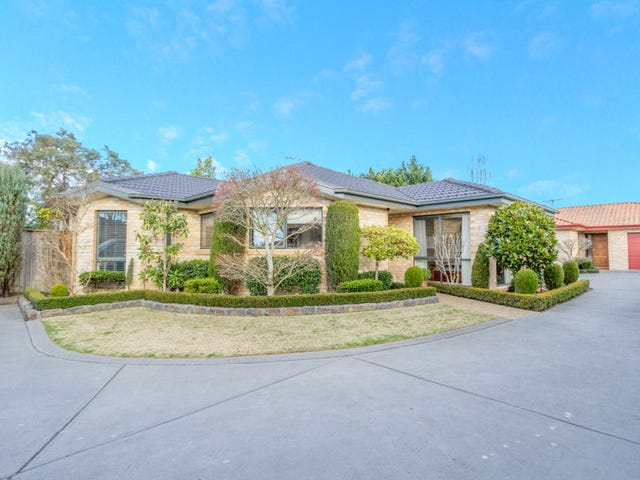 3/186 North Road, Langwarrin, Vic 3910